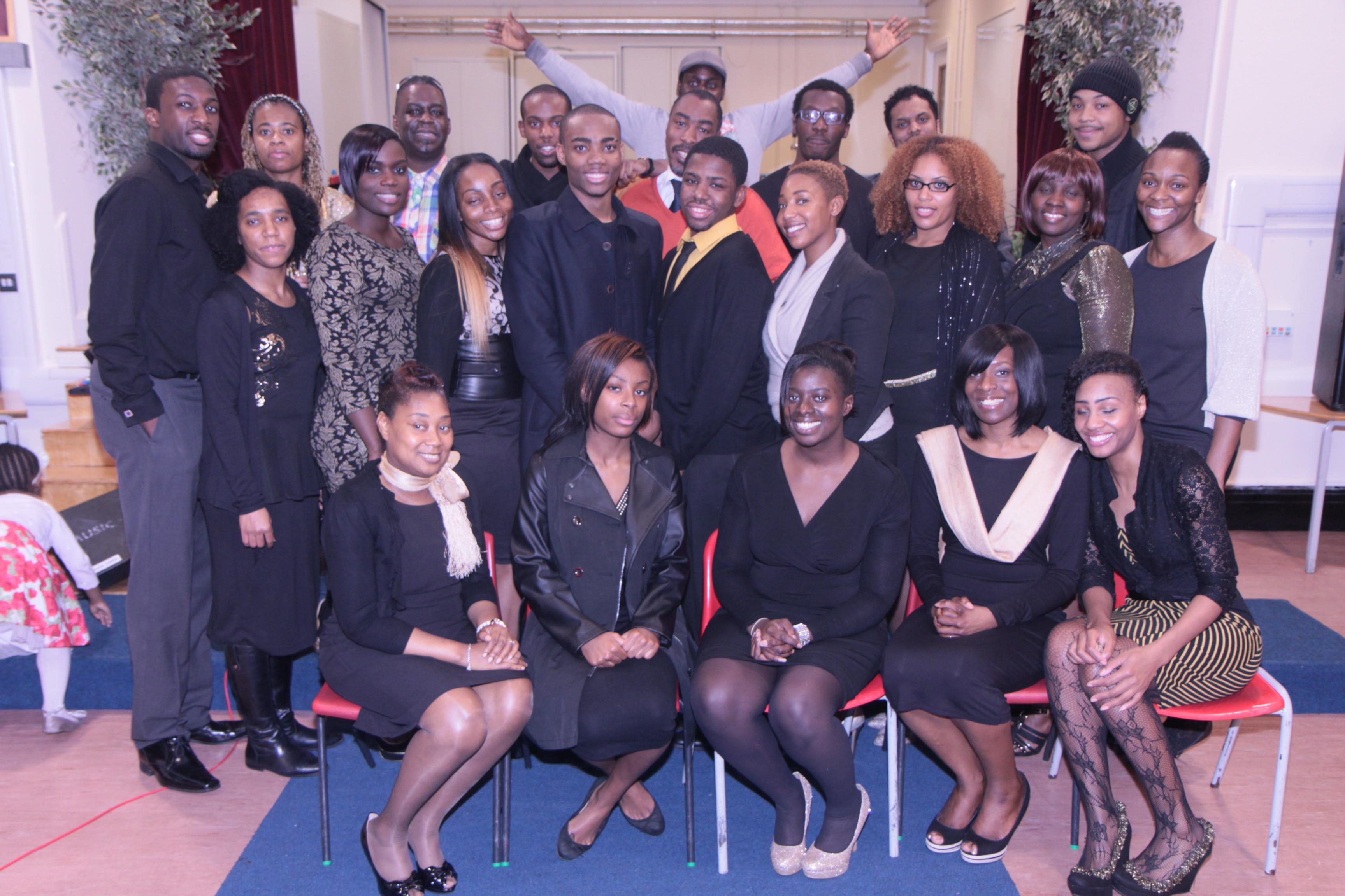 Pathfinders seventh-day adventist uk dating